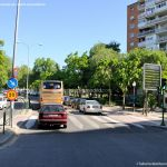 Foto Avenida de los Castillos 7