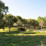 Foto Parque de los Castillos 1