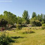 Foto Parque de los Castillos 4