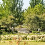 Foto Parque de los Castillos 5