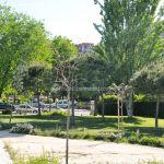 Foto Parque de los Castillos 14