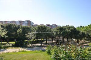 Foto Parque de los Castillos 15