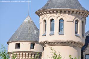 Foto Castillos de Valderas 1