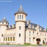 Foto Castillos de Valderas 3