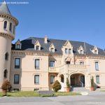 Foto Castillos de Valderas 6