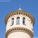 Foto Castillos de Valderas 7