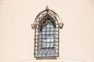 Foto Castillos de Valderas 8