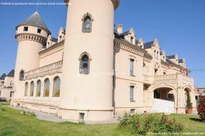 Foto Castillos de Valderas 9