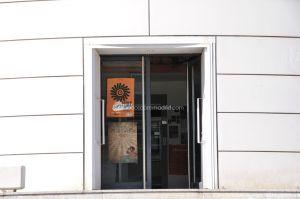 Foto Museo de Arte en Vidrio de Alcorcón 24