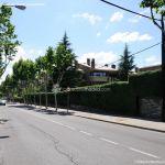 Foto Calle Antonio Becerril 3