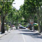 Foto Calle Antonio Becerril 7