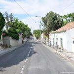 Foto Calle Antonio Becerril 13