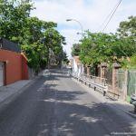 Foto Calle Antonio Becerril 14