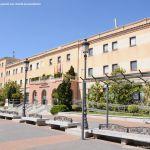Foto Ayuntamiento de Pozuelo de Alarcón 1