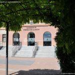 Foto Ayuntamiento de Pozuelo de Alarcón 4