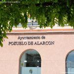 Foto Ayuntamiento de Pozuelo de Alarcón 5