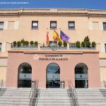 Foto Ayuntamiento de Pozuelo de Alarcón 6