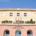 Foto Ayuntamiento de Pozuelo de Alarcón 7