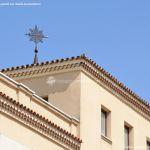 Foto Ayuntamiento de Pozuelo de Alarcón 10