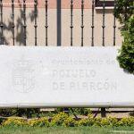 Foto Ayuntamiento de Pozuelo de Alarcón 12