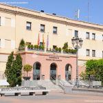 Foto Ayuntamiento de Pozuelo de Alarcón 14