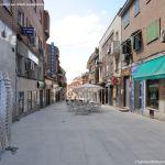 Foto Calle Luis Béjar 2