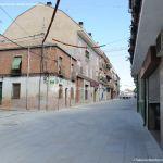 Foto Calle Luis Béjar 5