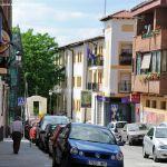 Foto Calle Luis Béjar 8