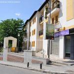 Foto Calle Luis Béjar 12