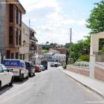 Foto Calle Luis Béjar 14