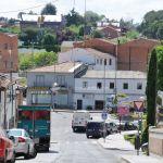 Foto Calle Luis Béjar 15