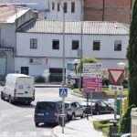 Foto Calle Luis Béjar 16