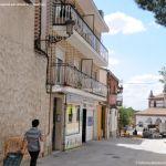 Foto Calle de la Iglesia de Pozuelo de Alarcon 4