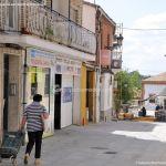 Foto Calle de la Iglesia de Pozuelo de Alarcon 5