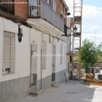 Foto Calle de la Iglesia de Pozuelo de Alarcon 8