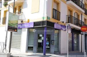 Foto Concejalía de Mujer del Ayuntamiento de Pozuelo de Alarcón 6