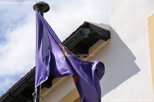 Foto Concejalía de Mujer del Ayuntamiento de Pozuelo de Alarcón 7
