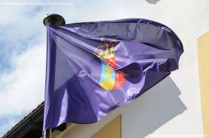 Foto Concejalía de Mujer del Ayuntamiento de Pozuelo de Alarcón 8