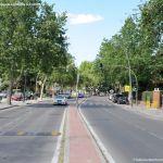 Foto Camino de las Huertas 2