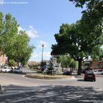 Foto Camino de las Huertas 7