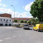 Foto Camino de las Huertas 9