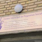 Foto Centro Municipal de Programas Sociales 1