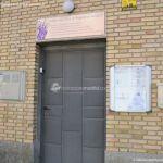 Foto Centro Municipal de Programas Sociales 2
