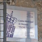 Foto Centro Municipal de Mayores Padre Vallet 4