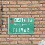Foto Calle Costanilla del Olivar 1