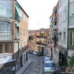 Foto Calle Costanilla del Olivar 2