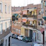 Foto Calle Costanilla del Olivar 3