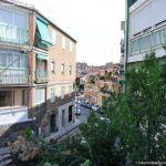 Foto Calle Costanilla del Olivar 4