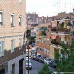Foto Calle Costanilla del Olivar 5