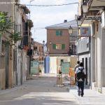 Foto Calle Calvario 2